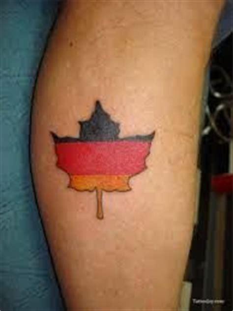 german flag tattoo the world s catalog of ideas