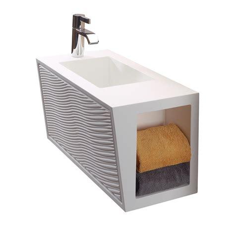 ripple faucet 100 ripple faucet 64 best kitchen u0026 bathroom