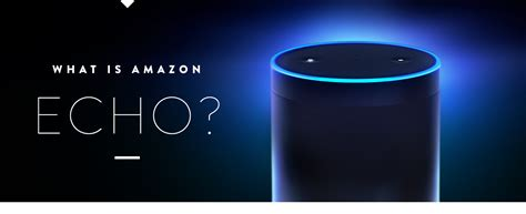 Amazon Alexa Giveaway - amazon echo giveaway time easirent