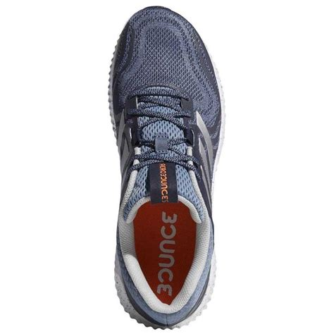 Adidas Aerobounce adidas aerobounce st 2 blue buy and offers on runnerinn