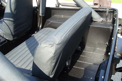 Spray In Liner For Jeep Wrangler Spray On Bedliner Jeep Wrangler