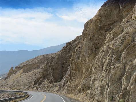 rugged mountain warm is journal rv travel newspaper