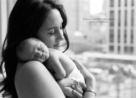 newborn baby  nycsnuggle  maternity  nyc