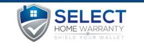 home warranty reports home warranty providers