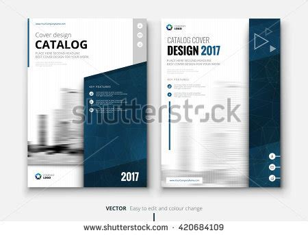 Catalogue Stock Photos Royalty Free Images Vectors Shutterstock Business Catalog Template