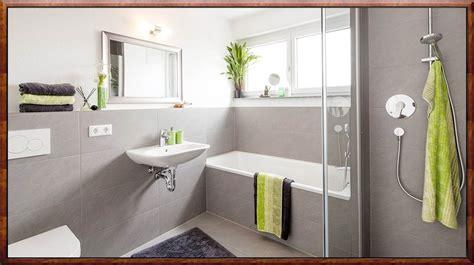 bilder badezimmer fliesen badezimmer fliesen verputzen zuhause dekoration ideen
