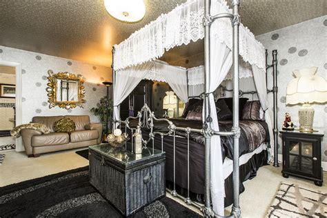charlotte bed and breakfast matthews manor charlotte bed and breakfast