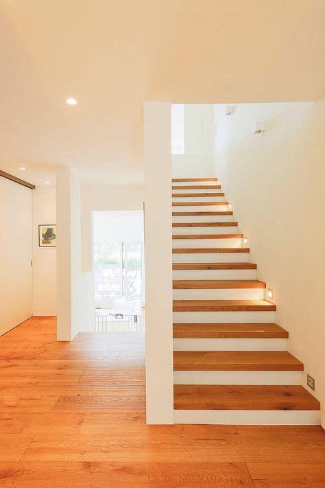 Treppen Zum Dachboden 1634 platzsparende treppe haus treppe