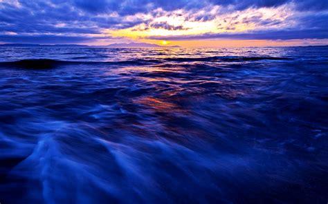 wallpaper of blue sea deep blue sea wallpaper 783025