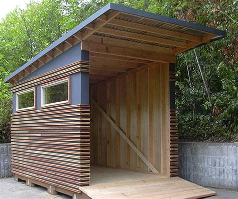 Shed Store by Pin By Mercedes Sullivan On Backyard Possibilities