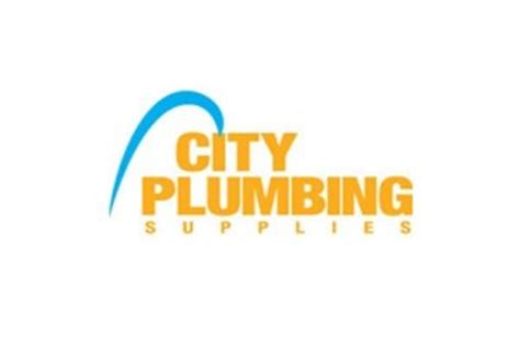 City Plumbing Falkirk bathroom centre bathroom directory