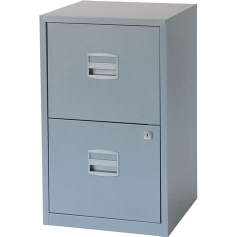 Staples Filing Cabinet Staples Studio Filing Cabinet 2 Drawer A4 Granite Staples 174