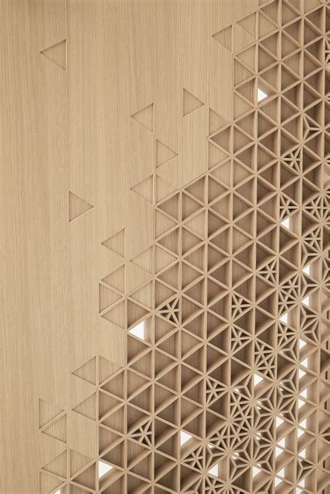 door pattern 25 best ideas about door design on pinterest modern