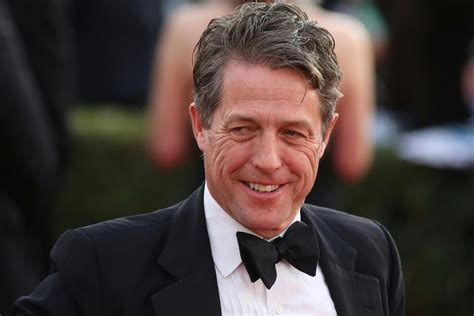 hugh grant best hugh grant dances to quot hotline bling quot in this actually