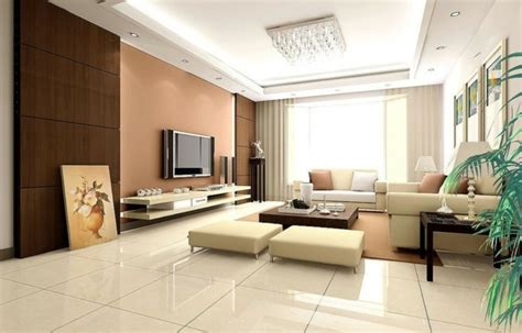 Urban 57 Home Decor Design by Living Room Tile Designs Peenmedia Com