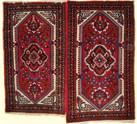 tappeti nomadi tappeti persiani dei nomadi tappeti sarouk sarough