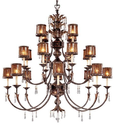 who sang chandelier metropolitan n6069 22 light 3 tier candle style