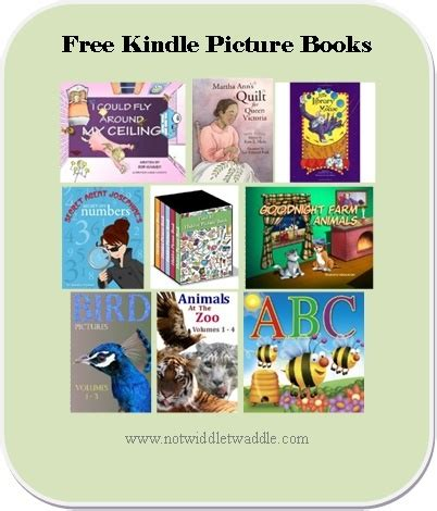 picture books about books free ebook for alert kid check free ebooks and books
