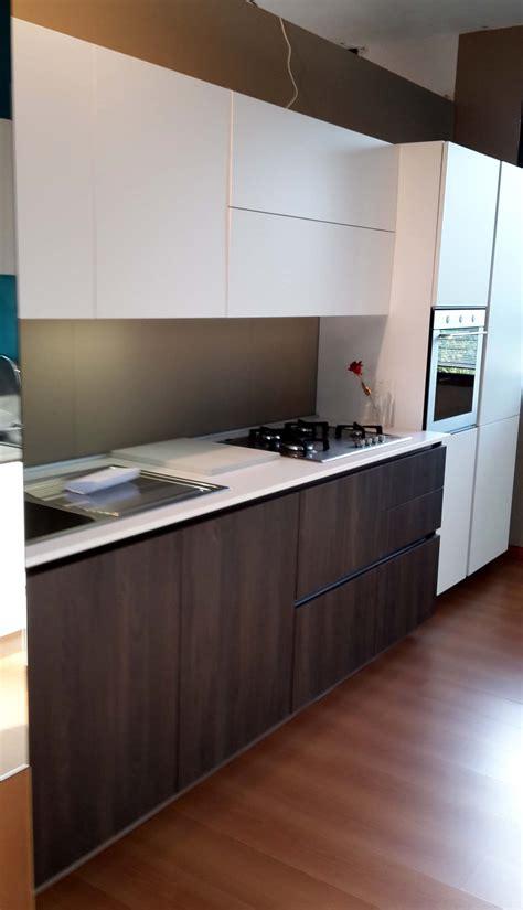 arrital cucine rivenditori cucina arrital cucine ak02 cucine a prezzi scontati