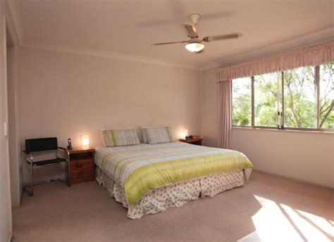 how do you pronounce bedroom suite bedroom suite pronunciation how do you pronounce bedroom