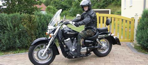 Motorradtour Video by Video Motorradtour