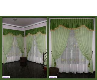 fashion drapery latest home fashion latest home fashion curtains