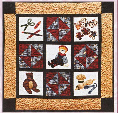 games quilt pattern games little girls play quilt pattern frd 1103 advanced