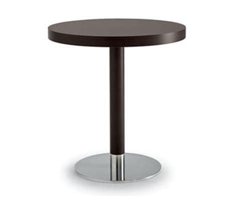 Drinks Table by Venice 9219 Drinks Table Lugo Esi Interior Design