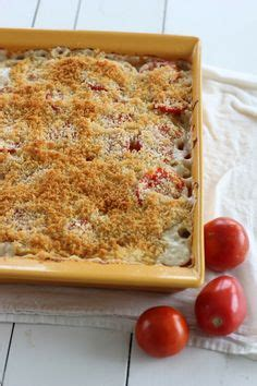 ina garten macaroni and cheese make ahead 1000 images about aunt b s mack cheese on pinterest