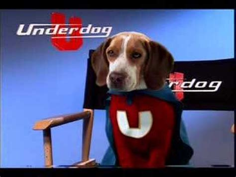 film underdogs full movie underdog interview for the movie underdog youtube