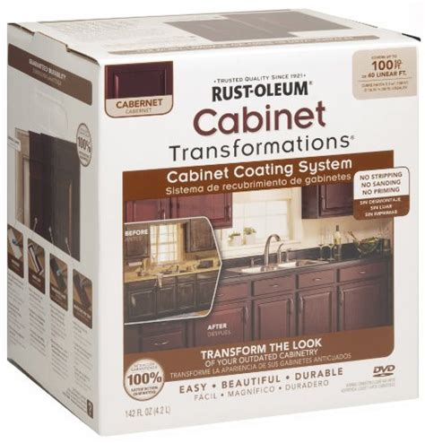 kitchen cabinet stain kit staining kitchen cabinets without sanding home furniture
