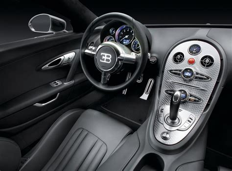 Bugatti Veyron Interior Images bugatti veyron interior car models