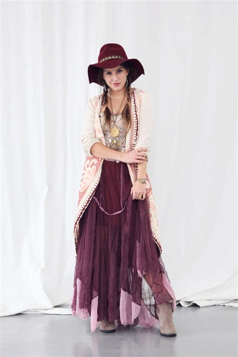 find the new year costume the new year s for every boho