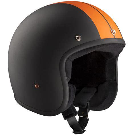 bandit design jet helm bandit ece jet race buy cheap fc moto