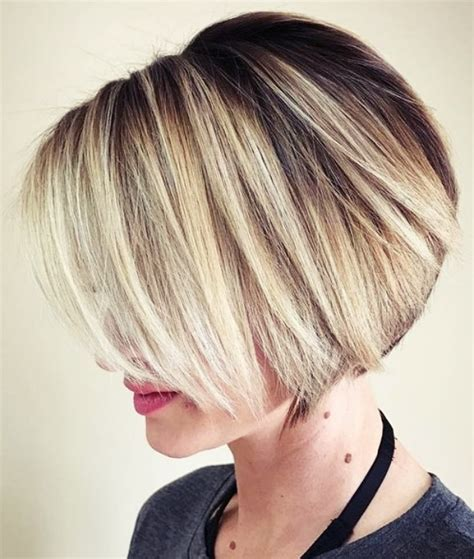 different hair color ideas 35 different hair color ideas for hair fashion enzyme