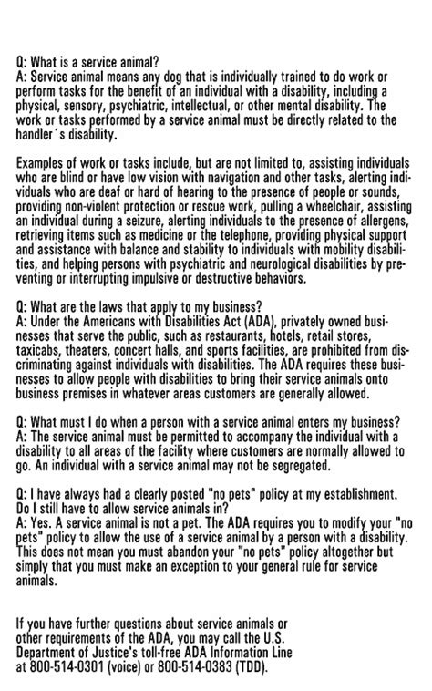Service Letter Laws In Get A Service Badge Custom Service Badges