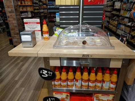 bed bath and beyond katy tx tasting station for siracha mayo yelp