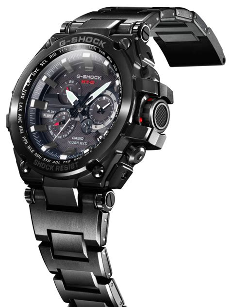 2016 casio g shock watches price list spamwatches