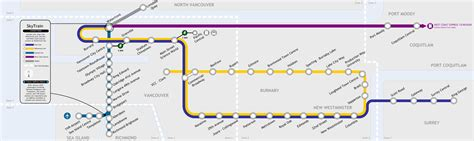 skytrain canada line map file skytrain updated png