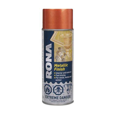 paint metallic finish paint rona