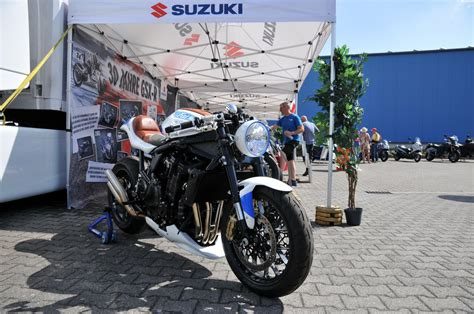 Motorrad Ankauf Coburg by Fotos Motorrad Motorrad Reinhardt Kfz Ohg 96450
