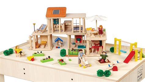 plan toys dolls house awesome 90 plan toys doll house decorating design of toys