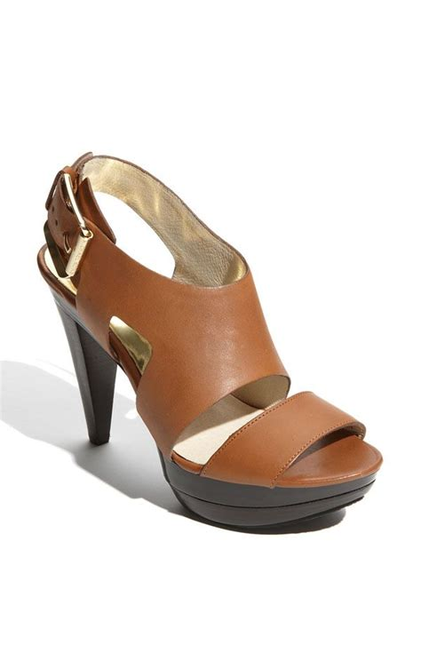 most comfortable wedges ever best 25 comfortable heels ideas on pinterest
