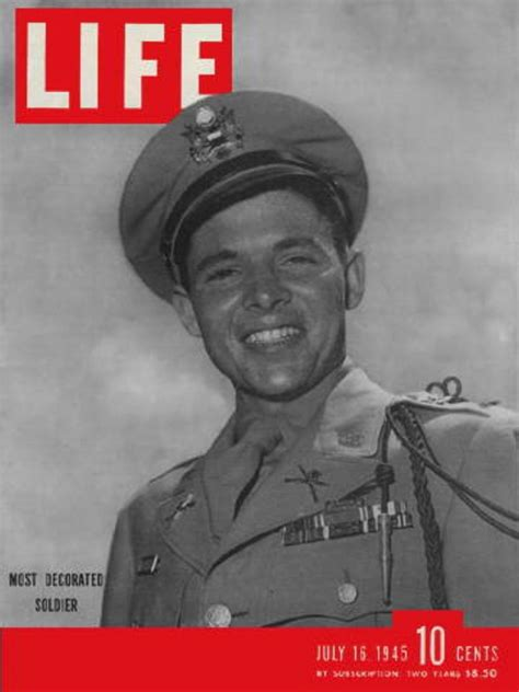 audie murphie another medal for audie murphy fort worth weekly