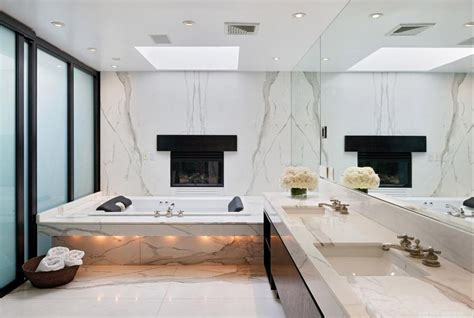 Master bathroom interior design ideas news blogrollcenter