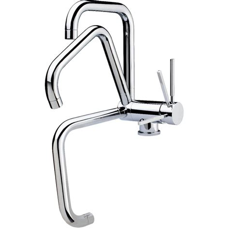 Mitigeur Evier Rabattable Grohe by Mitigeur Rabattable Grohe Obasinc