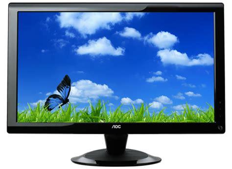 Monitor Komputer Bekas Di Bogor cara merakit komputer sendiri di rumah cara terbaru