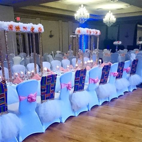 themed wedding events 17 best images about deco africain mariage et autre on