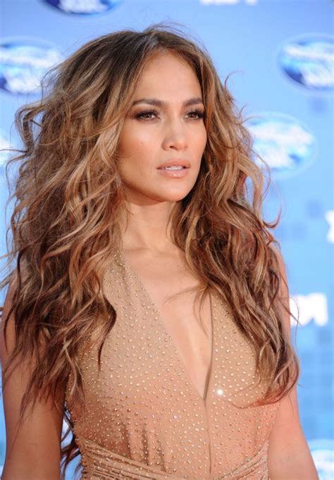 j lo ponytail hairstyles 25 best ideas about j lo hair on pinterest jennifer