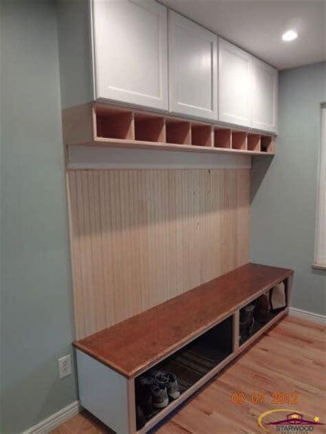 built in bench mudroom built in mudroom bench joy studio design gallery best